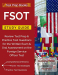 Test Prep Books: FSOT Study Guide Review: Test Prep & Practice Test Questions for the Written Exam & Oral Assessment on the Foreign Service Officer Test