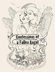Ronan O'Brien: Confessions of a Fallen Angel