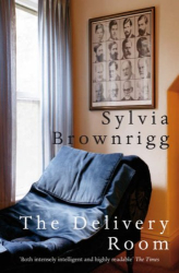Sylvia Brownrigg: The Delivery Room