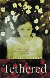 Amy MacKinnon: Tethered