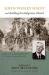 : John Wesley Haley and Building the Indigenous Church: Reflections on Self-Determination in Twentieth Century Burundi