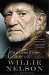 Willie Nelson: It's a Long Story: My Life