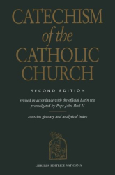 : Catechism of the Catholic Church