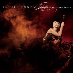 Annie Lennox -