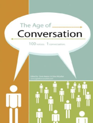 Gavin Heaton: The Age of Conversation