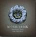 Nickel Creek - Reasons Why: The Very Best