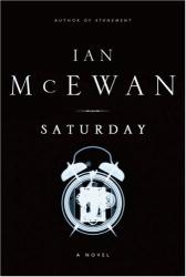 Ian McEwan: Saturday
