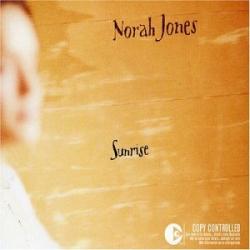 Norah Jones -