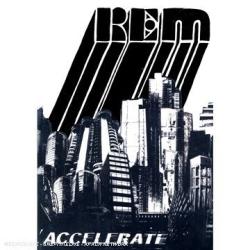R.E.M. -