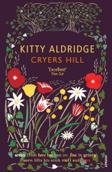 Kitty Aldridge: Cryers Hill