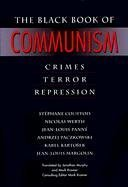 Stephane Courtois, Nicolas Werth, et al.: The Black Book of Communism: Crimes, Terror, Repression