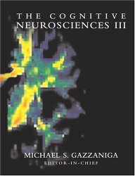 Michael S. Gazzaniga: The Cognitive Neurosciences