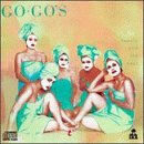The GoGos -