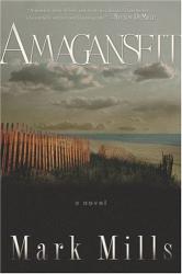 Mark Mills: Amagansett