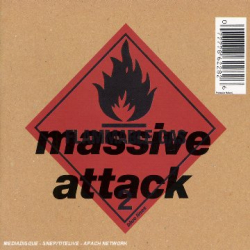 Massive Attack -