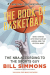 Bill Simmons: The Book of Basketball: The NBA According to The Sports Guy