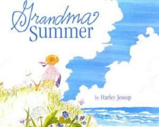 Harley Jessup: Grandma Summer