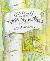 : Crinkleroot's Guide to Knowing the Trees (Crinkleroot)