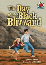 Candice F. Ransom: The Day of the Black Blizzard