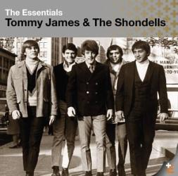 Tommy James & Shondells -