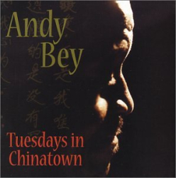 Andy Bey -