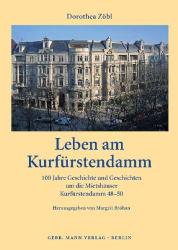 : Leben am Kurfürstendamm