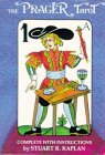 : The Prager Tarot Deck