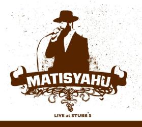 Matisyahu - King With No Crown