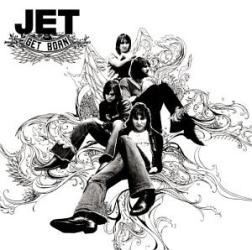 Jet -