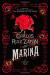 Carlos Ruiz Zafon: Marina