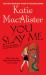 Katie Macalister: You Slay Me