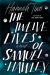 Hannah Tinti: The Twelve Lives of Samuel Hawley