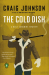 Craig Johnson: The Cold Dish