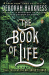Deborah Harkness: The Book of Life