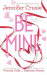 Jennifer Crusie et al: Be Mine