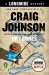 Craig Johnson: Dry Bones