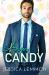 Jessica Lemmon: Arm Candy