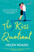 Helen Hoang: The Kiss Quotient