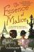 Ashley Weaver: The Essence of Malice