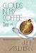 Julie Mulhern: Clouds in My Coffee