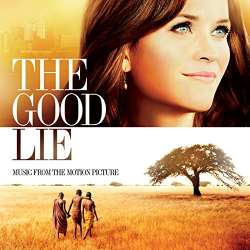 Various Artists - The Good Lie (Music From The Motion Picture)