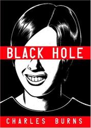 : Black Hole
