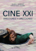 Hilario J. Rodríguez: Cine XXI: Directores Y Direcciones (Spanish Edition)