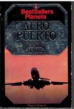 HAILEY Arthur: Aeropuerto