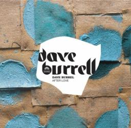 Dave Burrell -