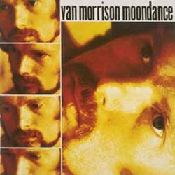 Van Morrison -