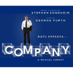 - Company (2006 Broadway Revival Cast)