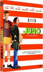 : Juno