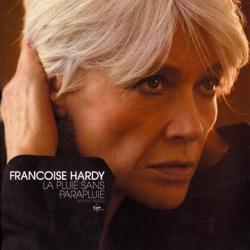 Francoise Hardy - La Pluie Sans Parapluie