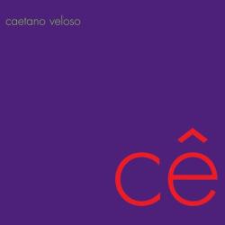 Caetano Veloso -